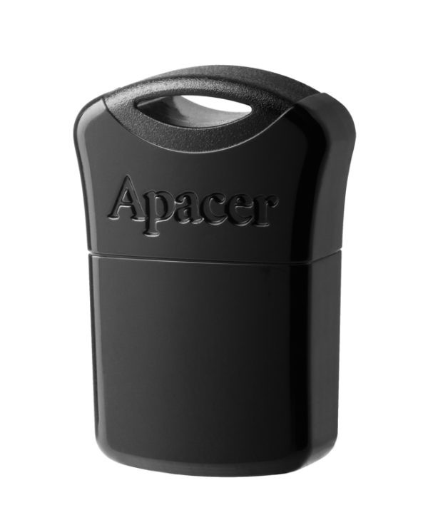 APACER USB Flash Drive AH116