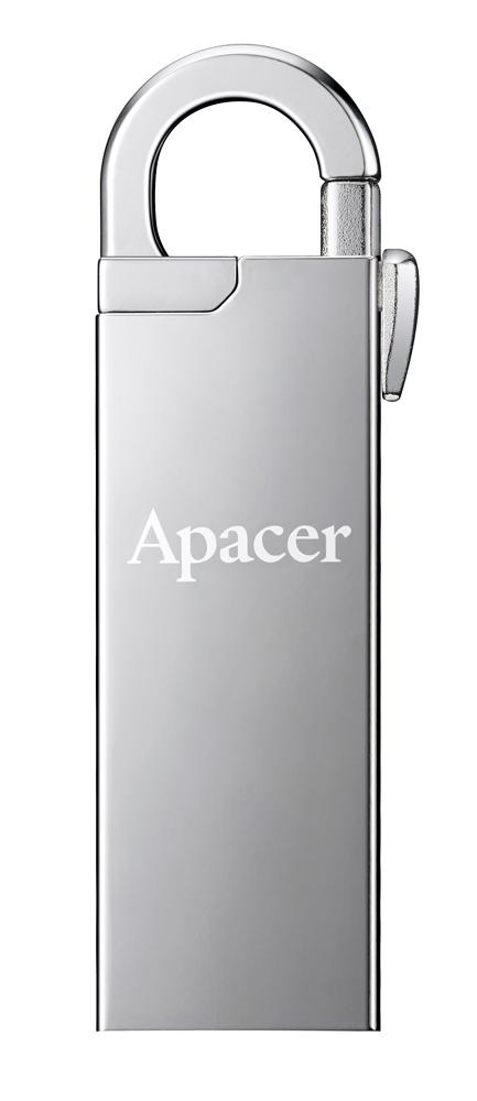 APACER USB Flash Drive AH13A