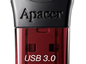 APACER USB Flash Drive AH157
