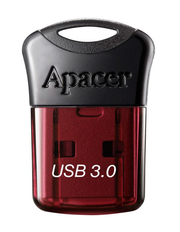 APACER USB Flash Drive AH157