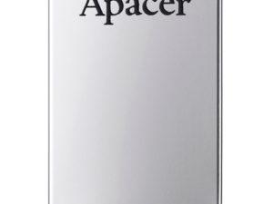 APACER USB Flash Drive AH310