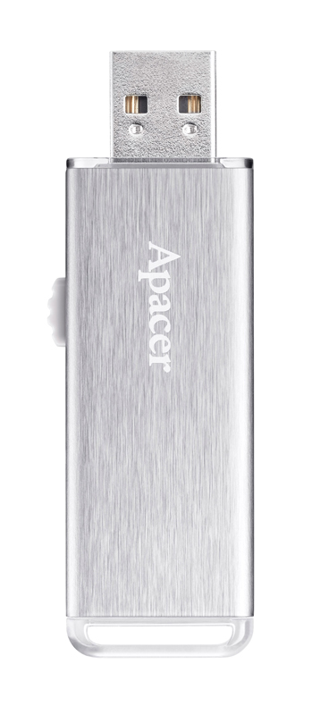 APACER USB Flash Drive AH33A