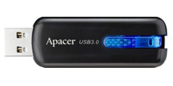APACER USB Flash Drive AH354