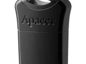 APACER USB Flash Drive AH116