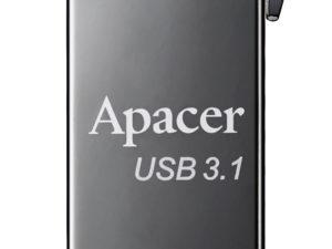 APACER USB Flash Drive AH15A