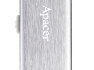 APACER USB Flash Drive AH33A