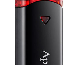 APACER USB Flash Drive AH333
