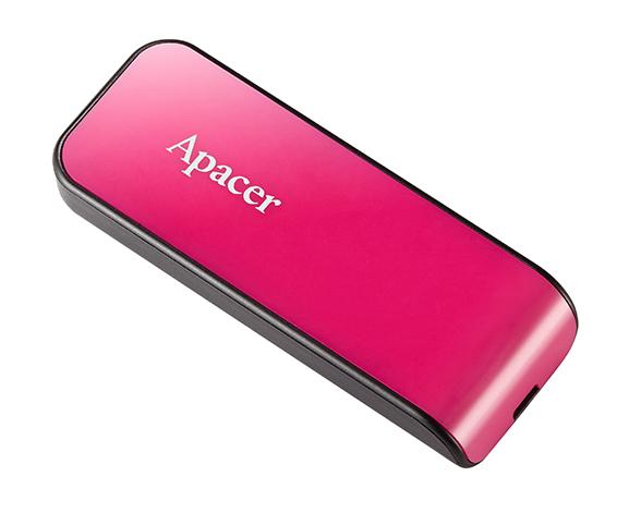 APACER USB Flash Drive AH334
