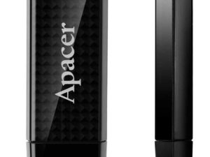 APACER USB Flash Drive AH352