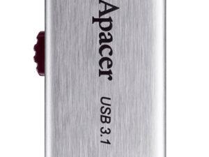 APACER USB Flash Drive AH35A