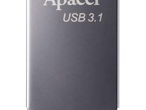APACER USB Flash Drive AH360