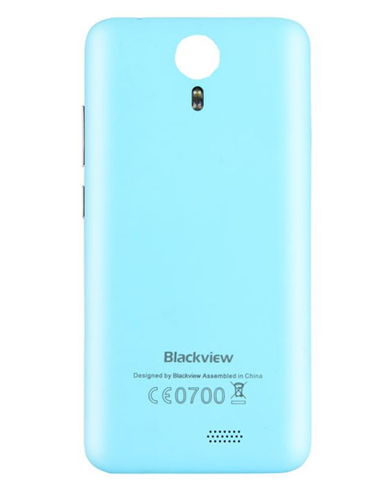 BLACKVIEW Battery Cover για Smartphone BV2000 & BV2000s