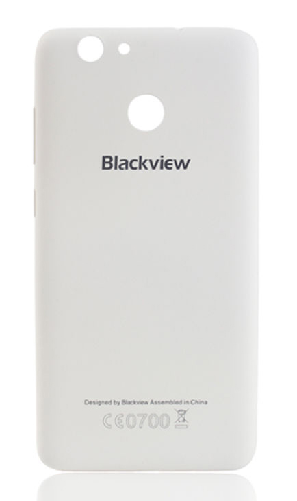 BLACKVIEW Battery Cover για Smartphone E7s
