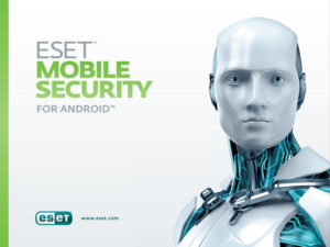 ESET Mobile Security για Android