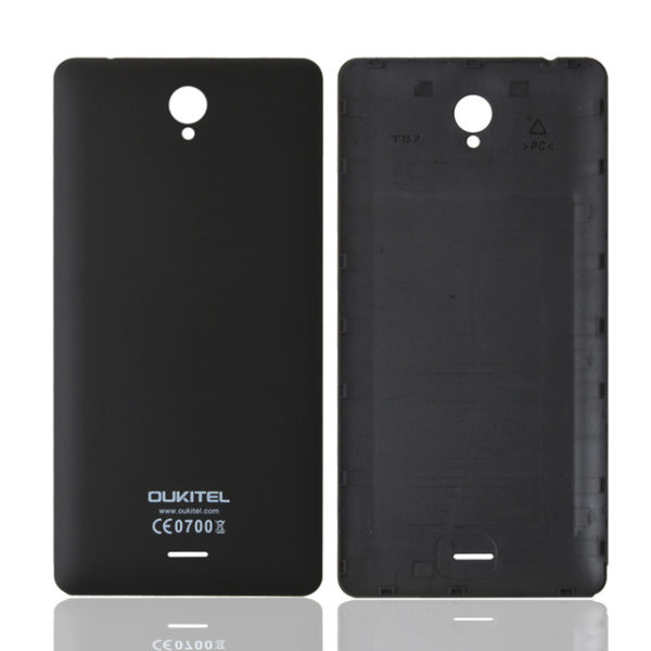 OUKITEL Battery Cover για Smartphone K4000 Pro