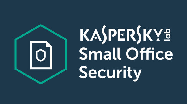 KASPERSKY Small Office Security v5 1Server+10PC+10Device Licence Key ESD