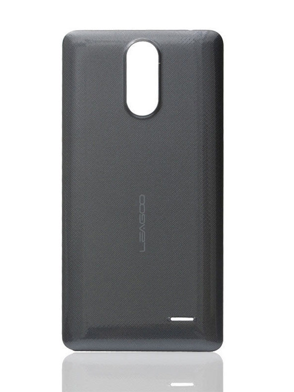 LEAGOO Battery Cover για Smartphone M5