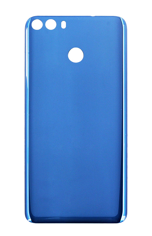 ULEFONE Battery Cover για Smartphone MIX 2