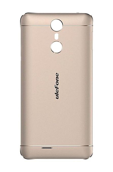ULEFONE Battery Cover για Smartphone Metal