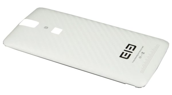ELEPHONE Battery Cover για Smartphone P800