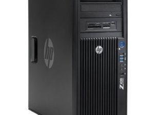 Νέα & Used PC
