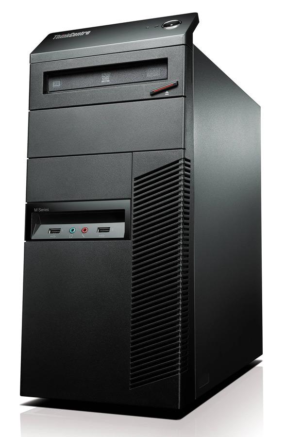 LENOVO SQR PC M92p MT