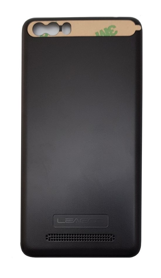 LEAGOO Battery Cover για Smartphone P1