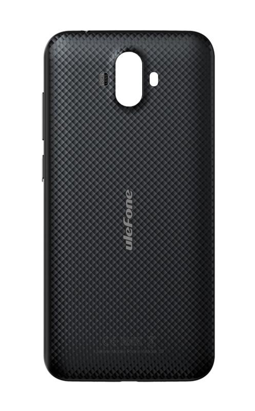 ULEFONE Battery Cover για Smartphone S7