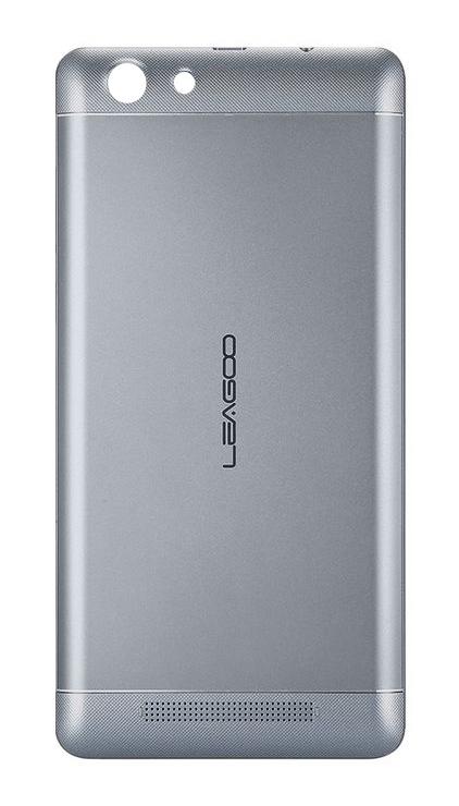 LEAGOO Battery Cover για Smartphone Shark 5000