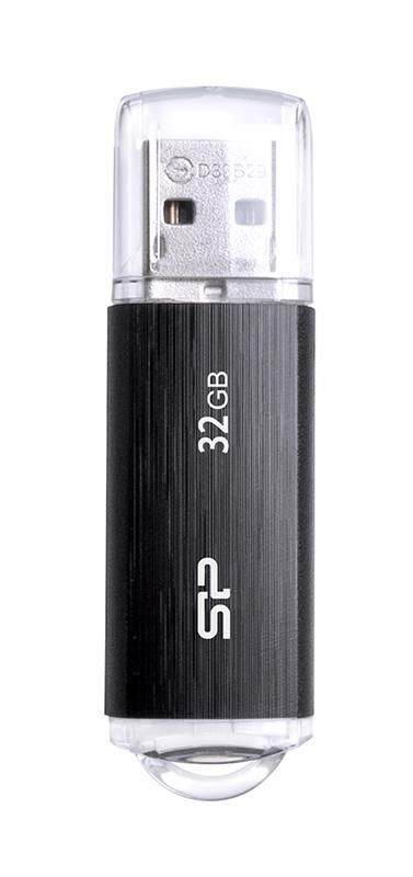 SILICON POWER USB Flash Drive Ultima U02
