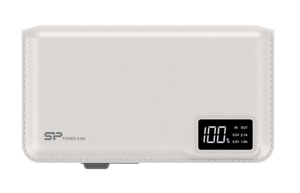 SILICON POWER Power Bank S103 10000mAh