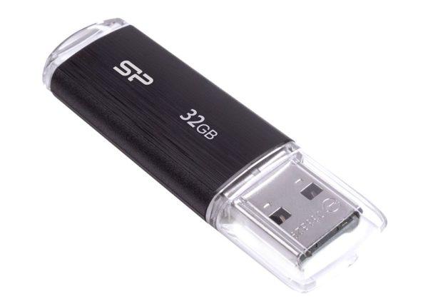 SILICON POWER USB Flash B02