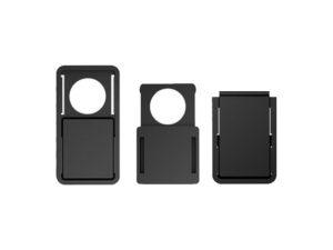 Προστατευτικό κάλυμμα κάμερας SPPIP-002