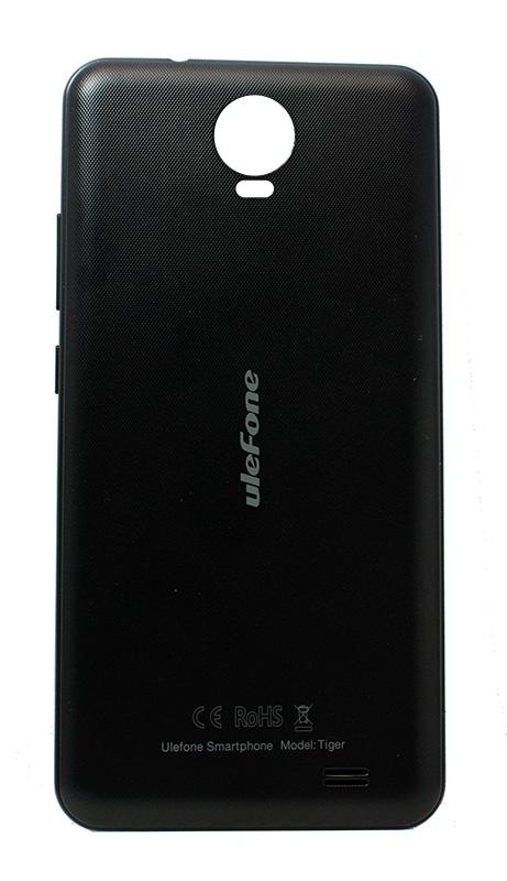 ULEFONE Battery Cover για Smartphone Tiger 3G