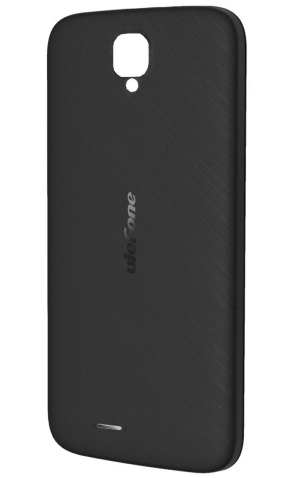 ULEFONE Battery Cover για Smartphone U007