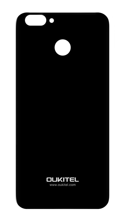 OUKITEL Battery Cover για Smartphone U22