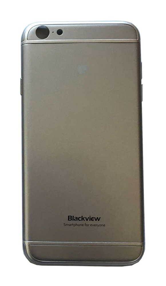 BLACKVIEW Battery Cover για Smartphone Ultra