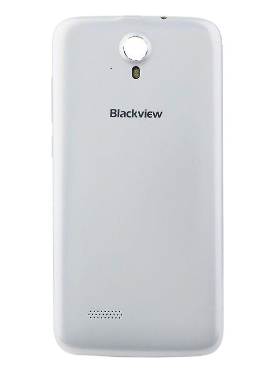 BLACKVIEW Battery Cover για Smartphone Zeta